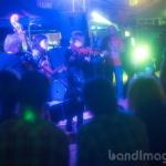 Alyssandra Nighswonger @ Long Beach Folk Revival 2013 (12 of 12)