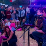 Bearcoon @ Long Beach Folk Revival 2013 (10 of 17)