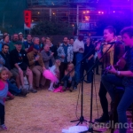 Bearcoon @ Long Beach Folk Revival 2013 (12 of 17)