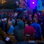 Bearcoon @ Long Beach Folk Revival 2013 (13 of 17)