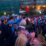Bearcoon @ Long Beach Folk Revival 2013 (16 of 17)