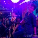 Bearcoon @ Long Beach Folk Revival 2013 (17 of 17)