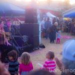 Bearcoon @ Long Beach Folk Revival 2013 (3 of 17)