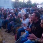 Bearcoon @ Long Beach Folk Revival 2013 (4 of 17)