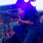 Bearcoon @ Long Beach Folk Revival 2013 (8 of 17)