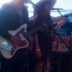 California Lions @ Long Beach Folk Revival 2013 (10 of 20)