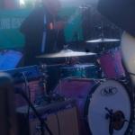 California Lions @ Long Beach Folk Revival 2013 (11 of 20)