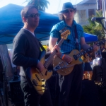 California Lions @ Long Beach Folk Revival 2013 (13 of 20)