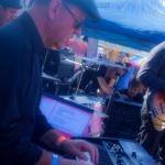 California Lions @ Long Beach Folk Revival 2013 (14 of 20)