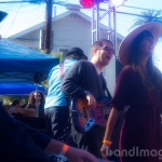 California Lions @ Long Beach Folk Revival 2013 (17 of 20)
