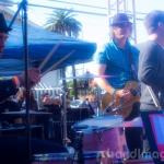 California Lions @ Long Beach Folk Revival 2013 (18 of 20)