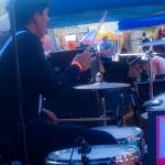 California Lions @ Long Beach Folk Revival 2013 (19 of 20)