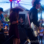 California Lions @ Long Beach Folk Revival 2013 (2 of 20)