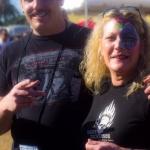 California Lions @ Long Beach Folk Revival 2013 (20 of 20)