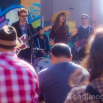 California Lions @ Long Beach Folk Revival 2013 (3 of 20)