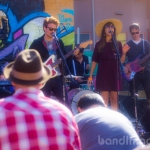 California Lions @ Long Beach Folk Revival 2013 (5 of 20)