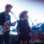 California Lions @ Long Beach Folk Revival 2013 (7 of 20)