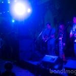 Sawtooth @ Long Beach Folk Revival 2013 (1 of 29)
