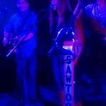 Sawtooth @ Long Beach Folk Revival 2013 (11 of 29)