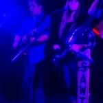 Sawtooth @ Long Beach Folk Revival 2013 (16 of 29)