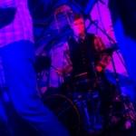 Sawtooth @ Long Beach Folk Revival 2013 (17 of 29)