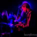 Sawtooth @ Long Beach Folk Revival 2013 (18 of 29)