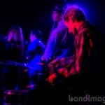 Sawtooth @ Long Beach Folk Revival 2013 (19 of 29)