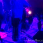 Sawtooth @ Long Beach Folk Revival 2013 (21 of 29)