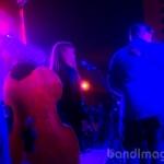 Sawtooth @ Long Beach Folk Revival 2013 (22 of 29)