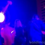 Sawtooth @ Long Beach Folk Revival 2013 (23 of 29)