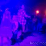 Sawtooth @ Long Beach Folk Revival 2013 (24 of 29)