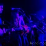 Sawtooth @ Long Beach Folk Revival 2013 (25 of 29)