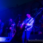 Sawtooth @ Long Beach Folk Revival 2013 (5 of 29)