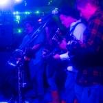 Sawtooth @ Long Beach Folk Revival 2013 (6 of 29)