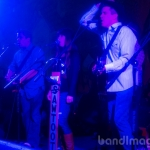 Sawtooth @ Long Beach Folk Revival 2013 (8 of 29)
