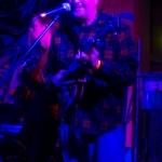 Sawtooth @ Long Beach Folk Revival 2013 (9 of 29)