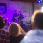 Speedbuggy USA @ Long Beach Folk Revival 2013 (1 of 7)