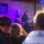 Speedbuggy USA @ Long Beach Folk Revival 2013 (2 of 7)