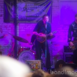 Speedbuggy USA @ Long Beach Folk Revival 2013 (3 of 7)