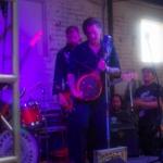 Speedbuggy USA @ Long Beach Folk Revival 2013 (4 of 7)