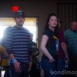Speedbuggy USA @ Long Beach Folk Revival 2013 (7 of 7)