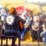 Taylor Crawford @ Long Beach Folk Revival 2013 (10 of 23)