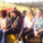 Taylor Crawford @ Long Beach Folk Revival 2013 (11 of 23)