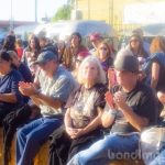 Taylor Crawford @ Long Beach Folk Revival 2013 (12 of 23)