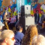 Taylor Crawford @ Long Beach Folk Revival 2013 (13 of 23)
