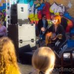 Taylor Crawford @ Long Beach Folk Revival 2013 (14 of 23)