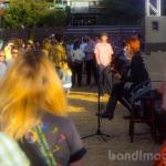 Taylor Crawford @ Long Beach Folk Revival 2013 (15 of 23)