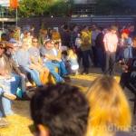 Taylor Crawford @ Long Beach Folk Revival 2013 (16 of 23)