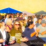 Taylor Crawford @ Long Beach Folk Revival 2013 (17 of 23)