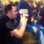 Taylor Crawford @ Long Beach Folk Revival 2013 (18 of 23)